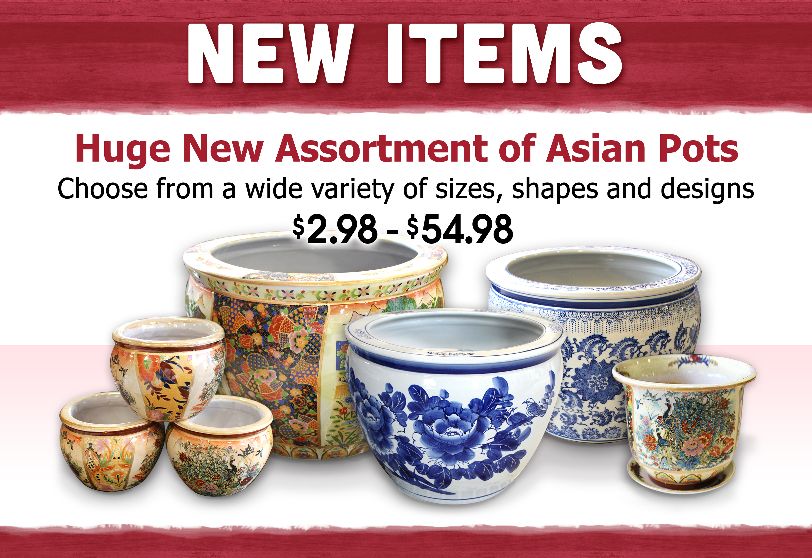 williamsburg pottery coupons